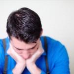 自律神経失調症の治し方で一番大事な事はまず症状に気づく事!