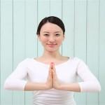 自律神経失調症を正しい姿勢とヨガで治す方法!意外な原因!