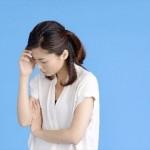 急に胸焼けがする逆流性食道炎の治し方や応急処置の方法は!