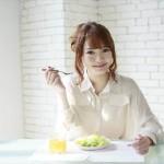 【立ちくらみ予防】低血圧を改善するオススメの食事と運動は!